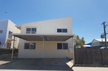 25/82-84 Abel Smith Pde, Mount Isa, QLD 4825