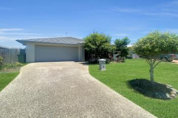 4 Rumba St, Caboolture, QLD 4510
