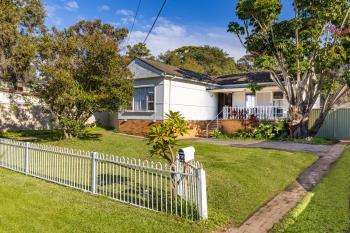 44 William St, Condell Park, NSW 2200