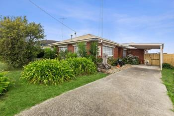 38 Gumbowie Ave, Clifton Springs, VIC 3222