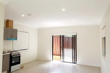 182 B Flushcombe Rd, Blacktown, NSW 2148