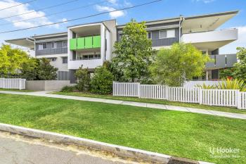 127/26 Macgroarty St, Coopers Plains, QLD 4108