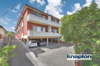 7/65 Fairmount St, Lakemba, NSW 2195