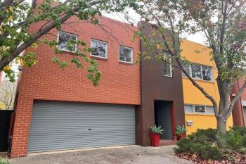 6 Warehouse Lane, Mawson Lakes, SA 5095