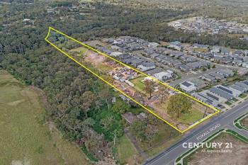 145 Foxall Rd, North Kellyville, NSW 2155