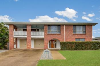 14 Winnecke Rd, Tannum Sands, QLD 4680