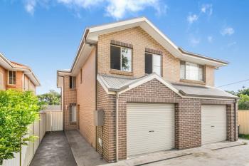 3 Rupert St, Ingleburn, NSW 2565