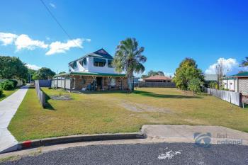 17 Moray Ct, Woodgate, QLD 4660