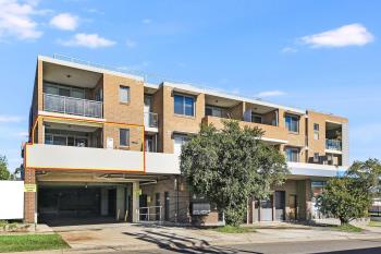 5/291-293 Woodville Rd, Guildford, NSW 2161
