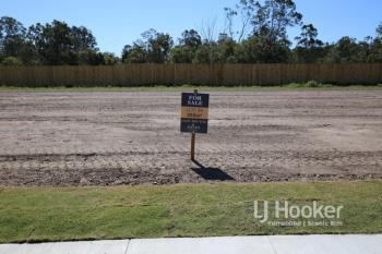 Lot 34/16-24 Bayes Rd, Logan Reserve, QLD 4133