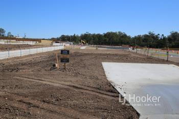 Lot 44/16-24 Bayes Rd, Logan Reserve, QLD 4133