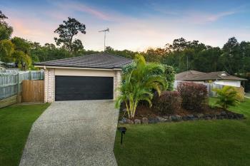 7 Manassa St, Upper Coomera, QLD 4209