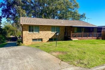 19 Kruseana Ave, Goonellabah, NSW 2480