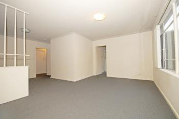 10/12 Forest Gr, Epping, NSW 2121
