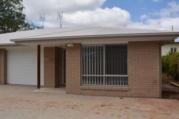 2/108A James St, South Toowoomba, QLD 4350