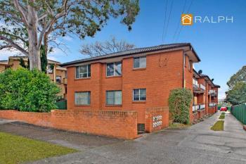 1/3 Hugh St, Belmore, NSW 2192