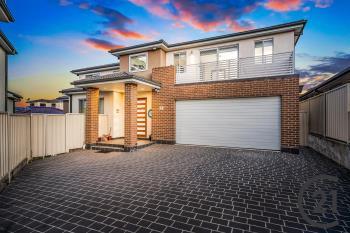 35 Frangipani Ave, Glenwood, NSW 2768