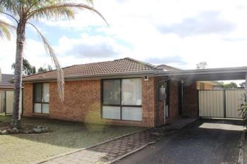 18 Toucan Cres, Plumpton, NSW 2761