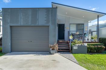75/33 Greenlife Karalta Rd, Erina, NSW 2250