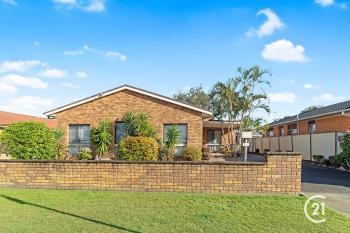 33 Nirvana St, Long Jetty, NSW 2261