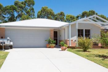 10 Skiff St, Vincentia, NSW 2540