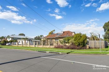 9 Highgate St, Coopers Plains, QLD 4108