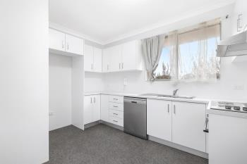 11/18-20 Harrow Rd, Stanmore, NSW 2048