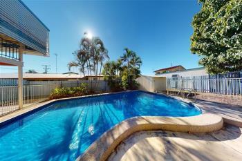 24 Gerard St, Biloela, QLD 4715