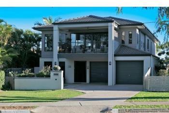 18B Thompson St, Victoria Point, QLD 4165