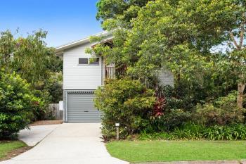 1B Namoi Glen, Ocean Shores, NSW 2483