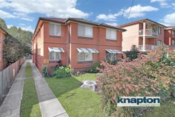 7/8 Willeroo St, Lakemba, NSW 2195