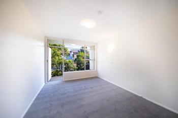 12/640 Crown St, Surry Hills, NSW 2010