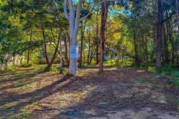19 Titania Tce, Russell Island, QLD 4184