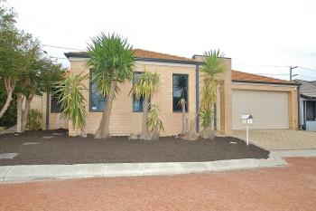 1/5 Calabrese Ave, Wanneroo, WA 6065