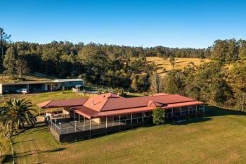 770 Mooral Creek Rd, Strathcedar, NSW 2429