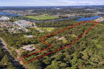 175 Brygon Creek Dr, Upper Coomera, QLD 4209