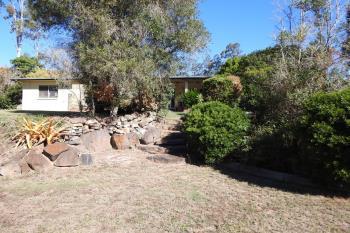 247 Pine Creek Rd, Pine Creek, QLD 4670