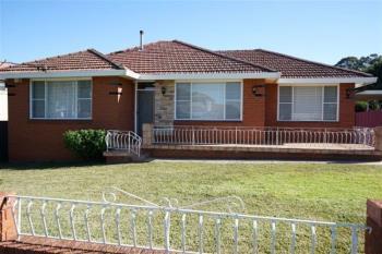 30 Jones St, Pendle Hill, NSW 2145
