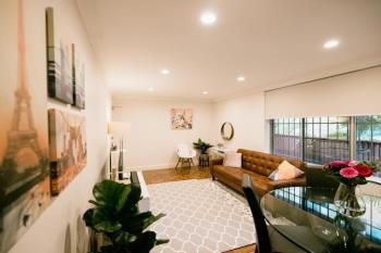 3/139 Smith St, Summer Hill, NSW 2130