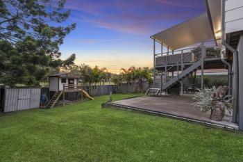 30 Bushmead St, Nerang, QLD 4211