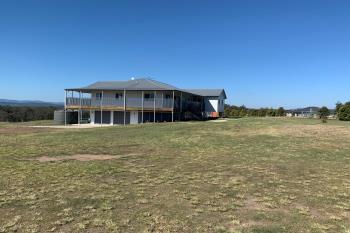 111 Cooper Rd, Haigslea, QLD 4306