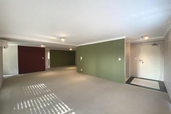 1/29-33 De Witt St, Bankstown, NSW 2200