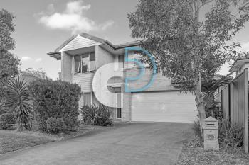 3 Midden Rd, Fern Bay, NSW 2295