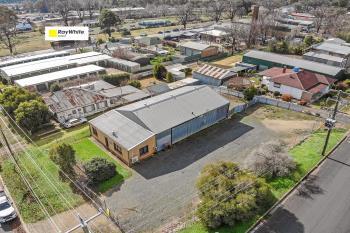 21 Vyner St, Tumut, NSW 2720