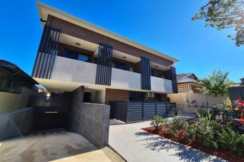 78 Consett St, Concord West, NSW 2138