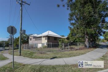 30 Old Logan Rd, Gailes, QLD 4300