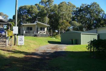 11 Shelly Cres, Lamb Island, QLD 4184