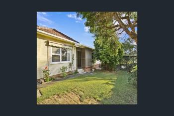 24 Davidson Ave, Forestville, NSW 2087