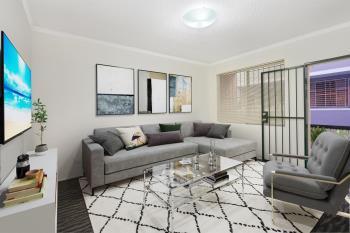 3/41 Cavendish St, Stanmore, NSW 2048