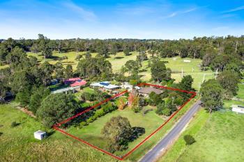2 Albert St, Moruya, NSW 2537